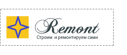 NskParts.Ru