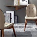 Каталог дизайнерской мебели