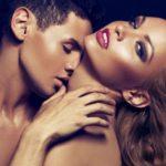Почему мужчины выбирают легкие знакомства?