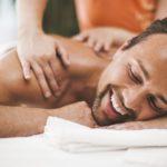 Чем обусловлено желание мужчины удовлетворить свои сексуальные желания с проституткой?