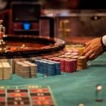 Онлайн казино Плей Фортуна – играй и зарабатывай
