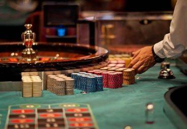 Онлайн казино Плей Фортуна - играй и зарабатывай
