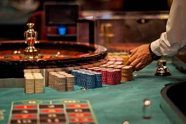 Royal Loto: казино для истинных любителей риска!