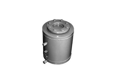 Классификация газовых фильтров