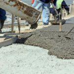 Почему не стоит заказывать доставку бетона через посредников?