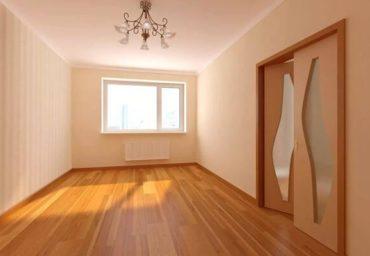 Все что важно знать о ремонте квартир